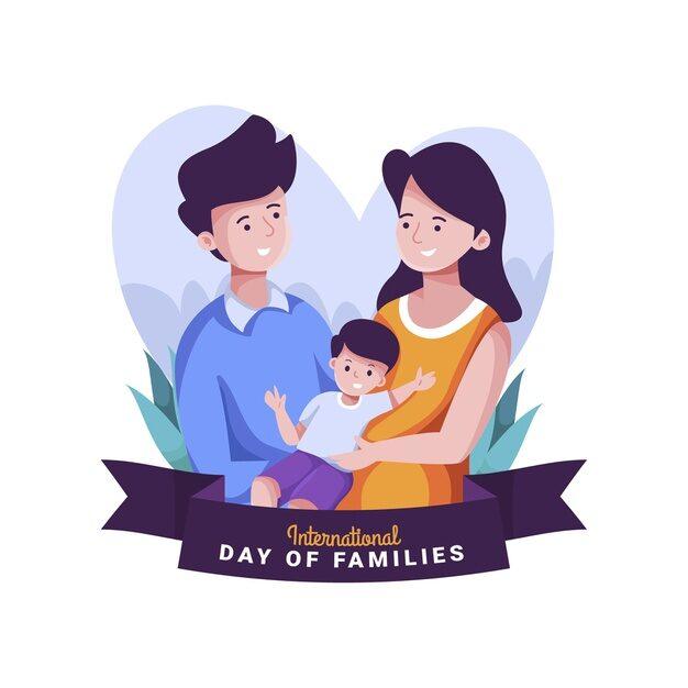 dia-internacional-familias-padres-e-hijos_23-2148479756